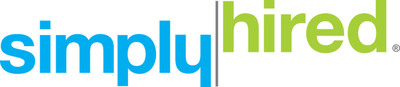 Visit Simply Hired online at www.simplyhired.com