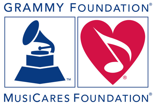 The GRAMMY Foundation® and MusiCares® Announce the Third Annual GRAMMY® Charity Black Friday