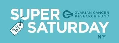 OCRF Super Saturday NY