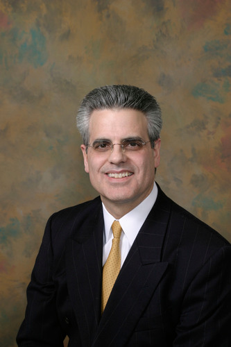 Ophthalmology Chairman Appointed At New York Eye And Ear Infirmary
