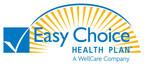 Easy Choice Offers 2017 Medicare Advantage Plans That Emphasize Preventative Health Measures