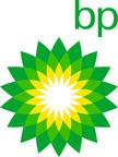 BP Logo.  (PRNewsFoto/BP and Rigzone)