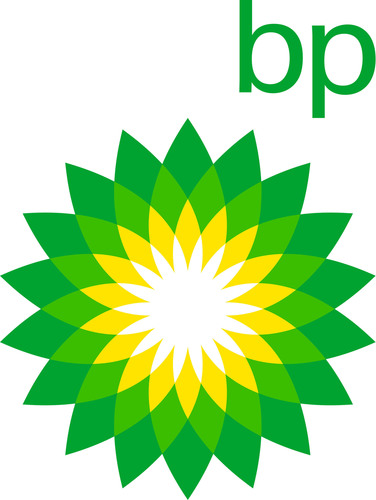 BP Logo. (PRNewsFoto/BP and Rigzone) (PRNewsFoto/BP AND RIGZONE)