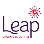 Leap Smoothie Bowls