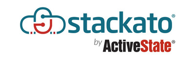 ActiveState Stackato 3.2 Bolsters Application Security and Availability.  (PRNewsFoto/ActiveState)