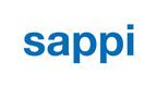Sappi North America. (PRNewsFoto/Sappi Fine Paper North America)