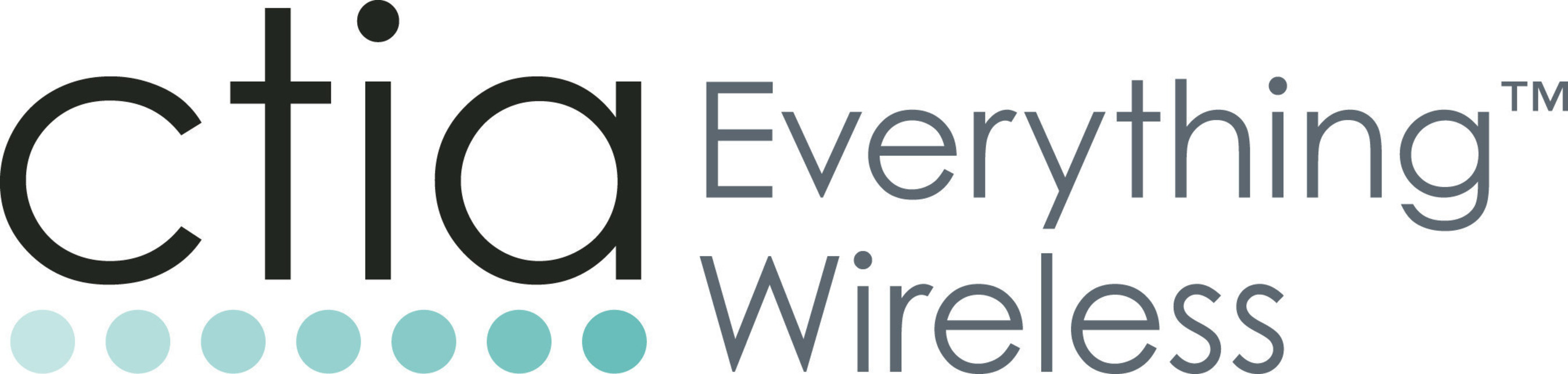 Mobile Device Theft Prevention Industry Initiative Announces Request for Proposal for Mobile Device Information Portal