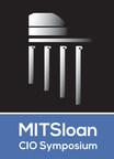 Register for this premier CIO event at www.mitcio.com