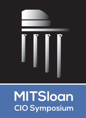 The premier global conference for CIOs and digital business executives to become more effective leaders www.mitcio.com