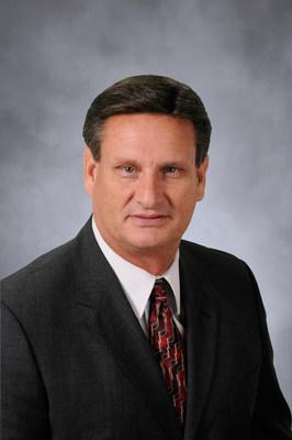 Ed Gorton