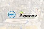 Kepware and Dell collaborate to provide customers with turnkey solutions for industrial connectivity and analytics at the edge