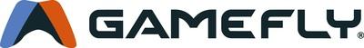 GameFly Logo.