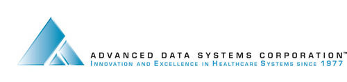 Advanced Data Systems Receives top 5 Star Honor from Jewson Enterprises in Behavioral Health.  ...