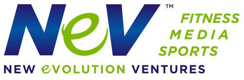 Resultado de imagen para logo de New Evolution Ventures (NEV),