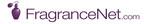 Leading E-Retailer FragranceNet.com