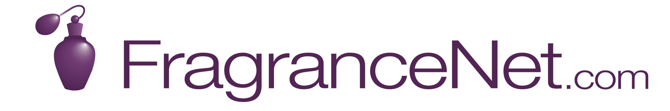 Leading E-Retailer FragranceNet.com Kicks Off 2015 with Major Brand Milestones
