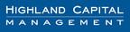 Highland Capital Management logo
