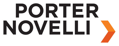 Global Communications Leader Porter Novelli Welcomes Former Homeland Security Communications Chief