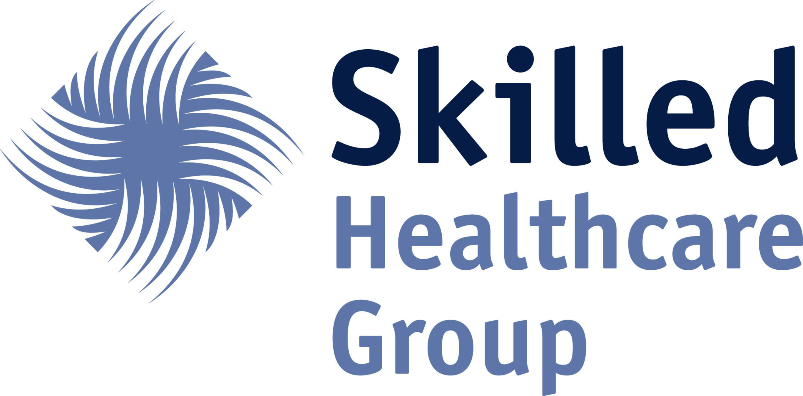 Skilled Healthcare Group And Genesis Healthcare To Present