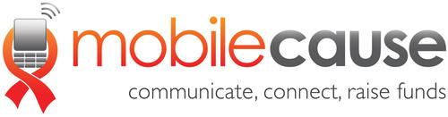 Minnesota-Based Non-Profit Emergency Foodshelf Network To Work With MobileCause To Raise Funds