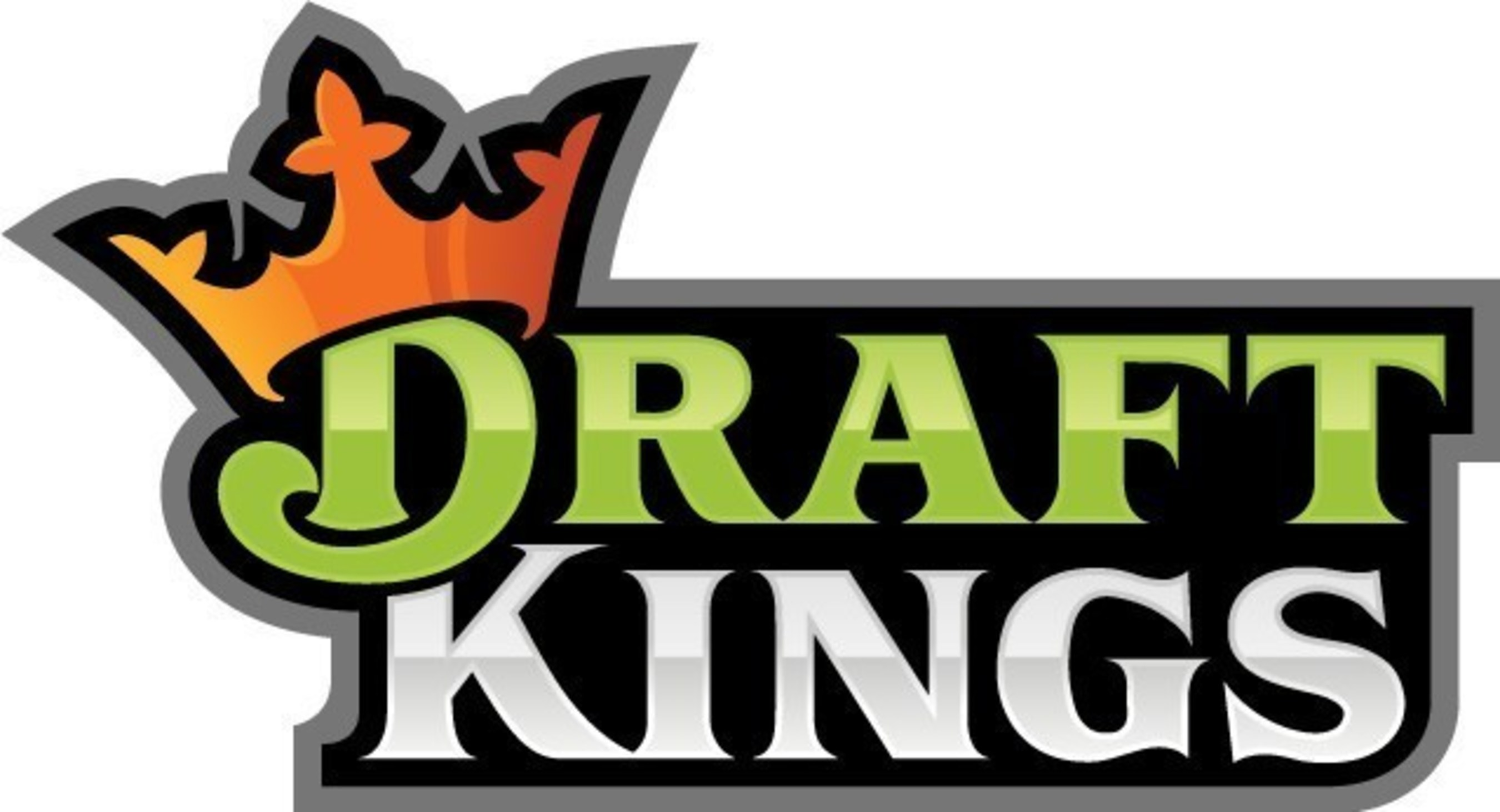 DraftKings Releases Findings of Independent Investigation Conducted by Greenberg Traurig into Incident Involving Company Employee, Ethan Haskell