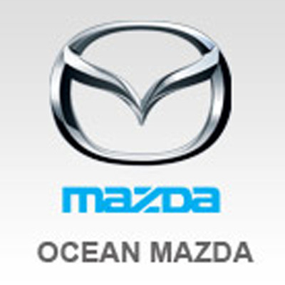 Get Into Mazda at Ocean Mazda in Miami.  (PRNewsFoto/Ocean Mazda)