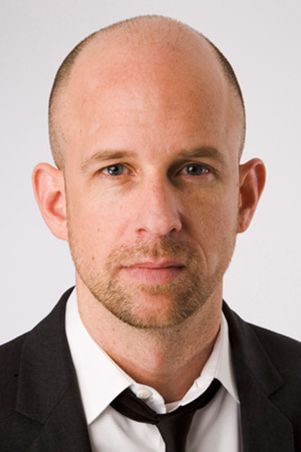 Tor Myhren, Worldwide Chief Creative Officer of Grey. (PRNewsFoto/Grey Group) (PRNewsFoto/GREY GROUP)