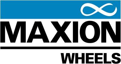 Maxion Wheels Will Attend Automechanika Trade Fair in Dubai - PR Newswire (press release)