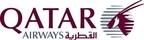 QATAR AIRWAYS PRESENTS EXCLUSIVE VALENTINE'S COMPANION OFFER