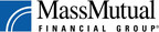 MassMutual Lasting Legacy Survey reveals majority of African American adults do not have a will nor have they documented important financial information