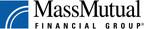 La Fundación MassMutual amplia el alcance del programa de educación financiera con una aplicación móvil gratis