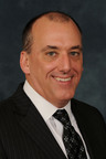 Joel Curran, Managing Director, MSL New York.  (PRNewsFoto/MSLGROUP North America)
