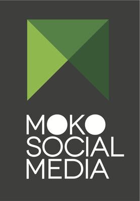 MOKO Social Media
