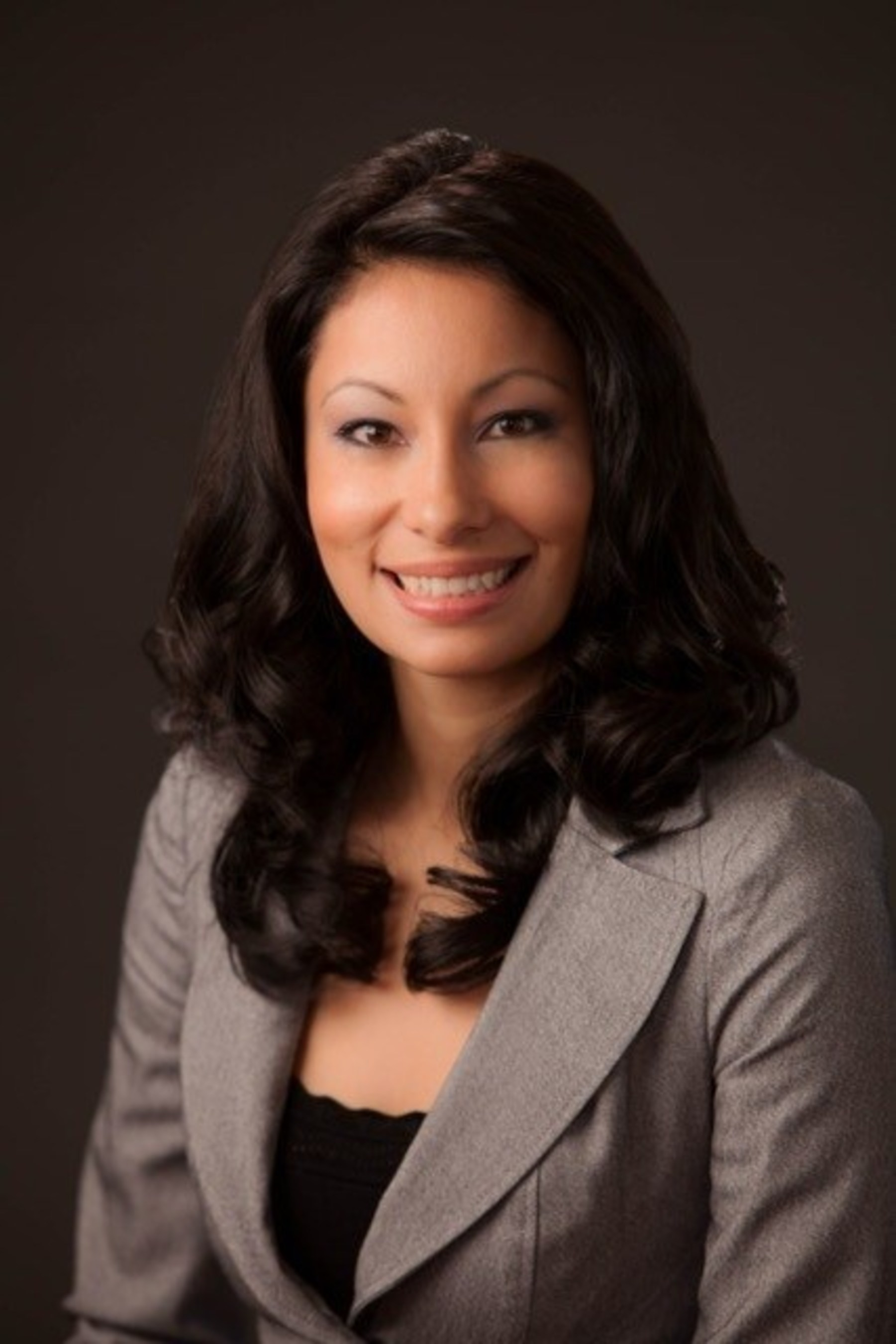 Luz Gonzalez Joins Bank of Southern California
