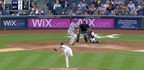 Wix_com_Baseball_action_shot