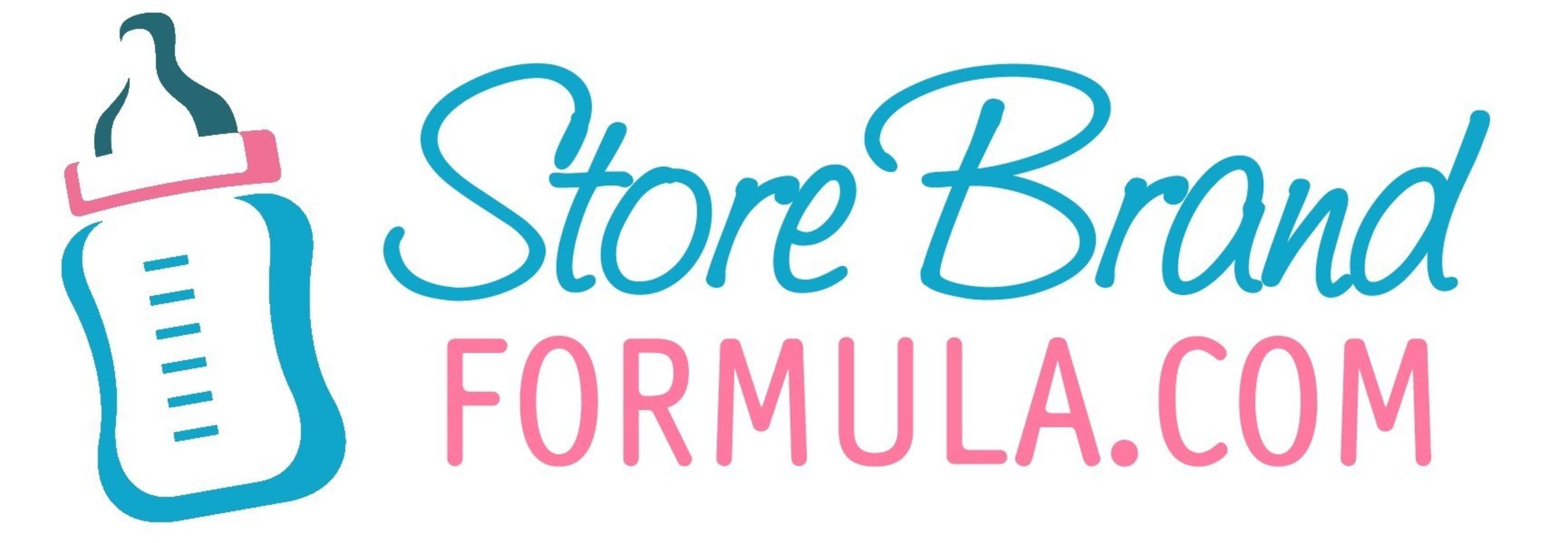 Store Brand Formula