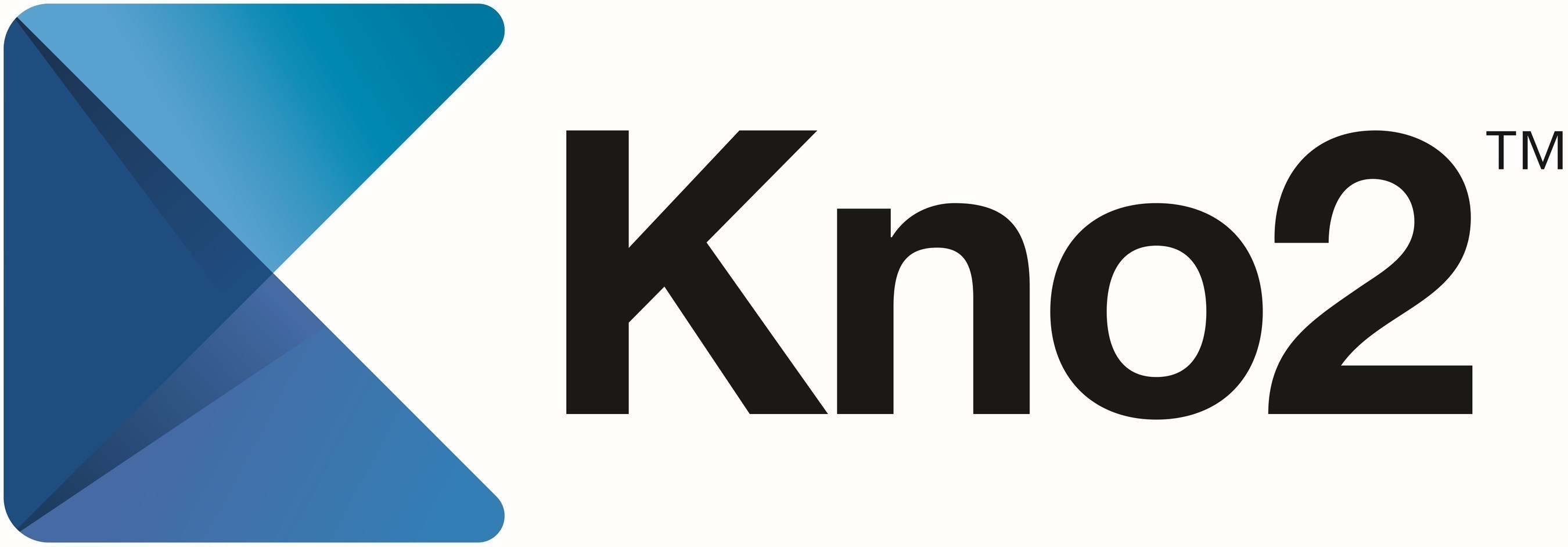 Kno2 solves interoperability for the entire healthcare continuum. Physician practices, emergency medical services, long-term care providers and more use Kno2 to securely exchange clinical information-without changing their workflow. The platform creates clinical document exchange from all common document sources, from electronic medical records to faxes and printers. Even healthcare providers with limited resources can participate in the structured exchange of clinical documents. (PRNewsFoto/Kno2)