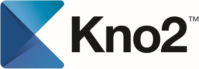 Kno2 solves interoperability for the entire healthcare continuum. Physician practices, emergency medical services, long-term care providers and more use Kno2 to securely exchange clinical information-without changing their workflow. The platform creates clinical document exchange from all common document sources, from electronic medical records to faxes and printers. Even healthcare providers with limited resources can participate in the structured exchange of clinical documents.