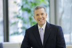 This month, Bank of the West Senior Executive Vice President for Regional Banking Andy Harmening was named Vice Chairman for Consumer Banking.