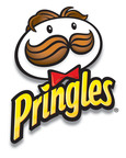 Pringles.  (PRNewsFoto/Kellogg Company)