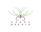 Cleveland's Urban Orchid Chosen As A Yelp Coast-To-Coast Finalist