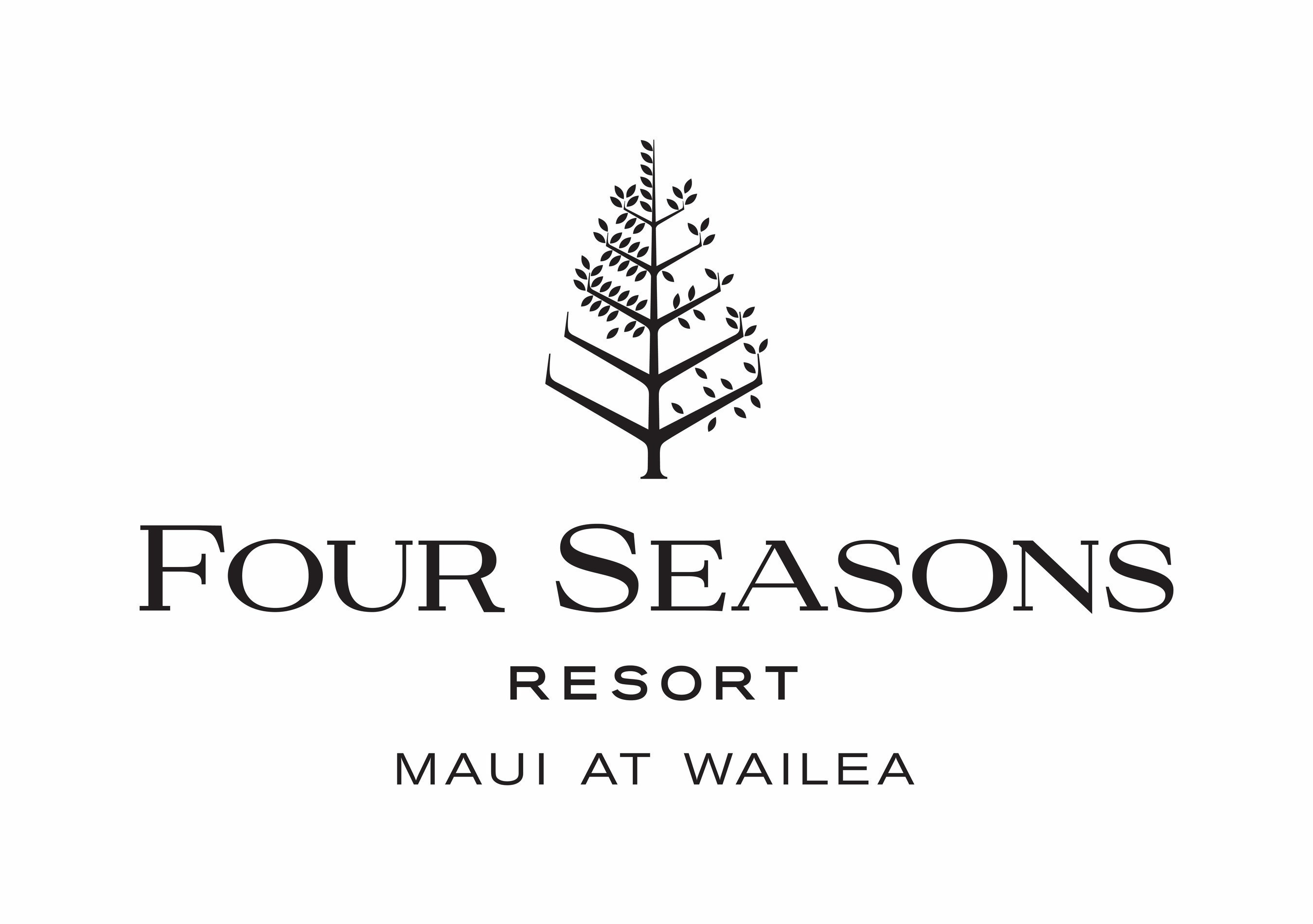 Four Seasons Resort Maui Invites Guests To Experience The