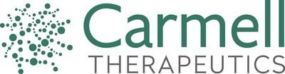 Carmell_Therapeutics___Logo