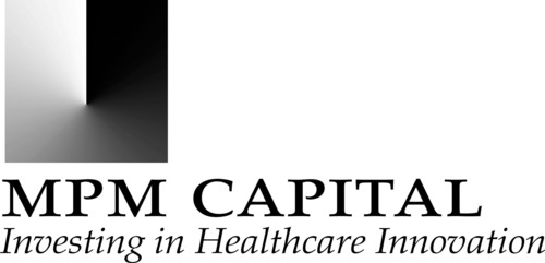 MPM Capital Opens Midwest Office