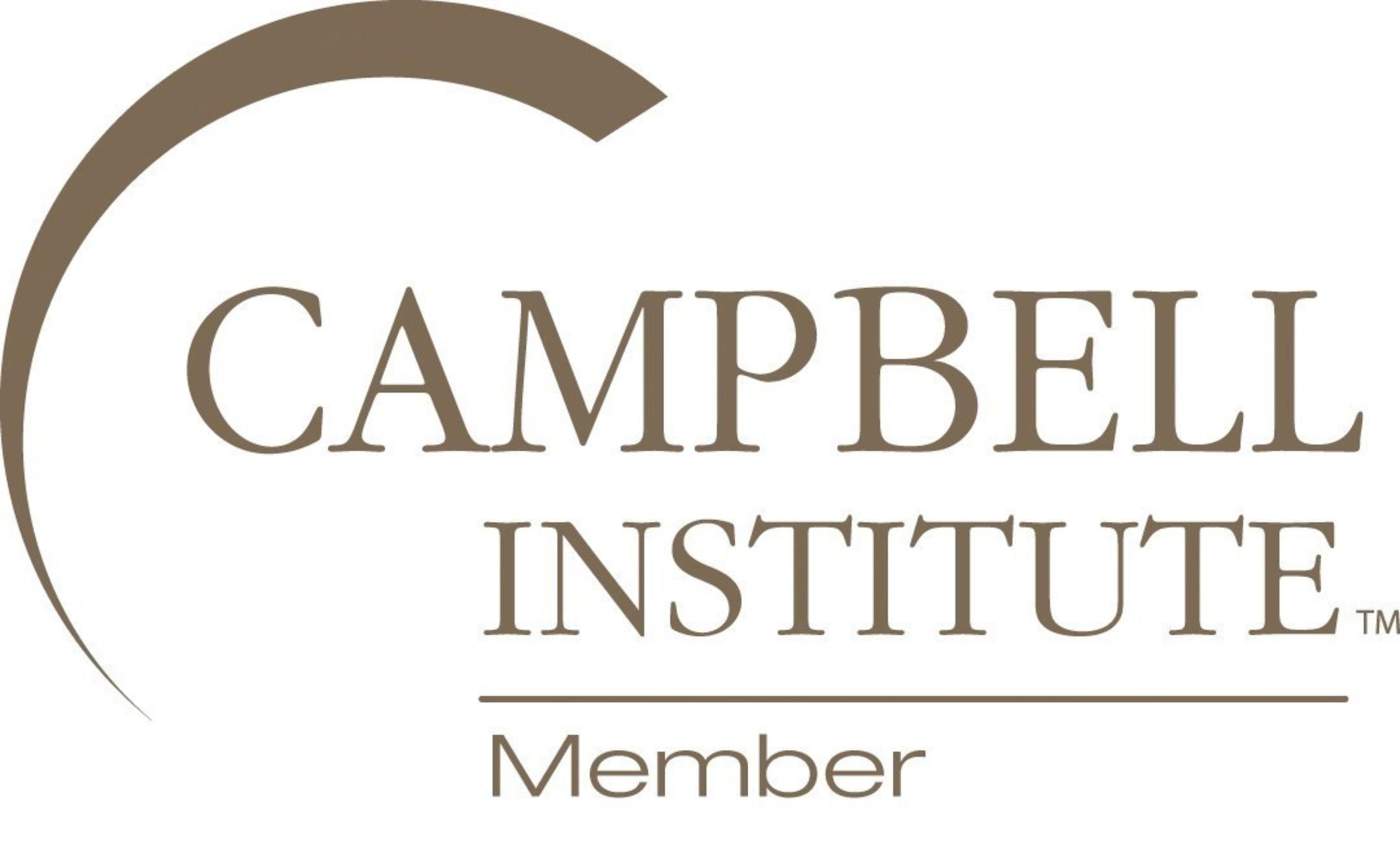 Mitgliedschaft im prestigeträchtigen Campbell Institute an Lieferkettenmanagement-Marktführer BROWZ