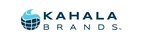 Kahala Brands is one of the fastest growing franchising companies.
