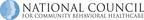 Logo.  (PRNewsFoto/Prism Public Affairs)