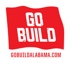 Visit www.GoBuildAlabama.com to learn more about the construction industry and training opportunities in Alabama.