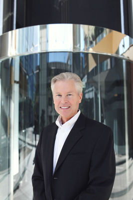 Mark Halverson joins Quantum Retail as Vice President of Professional Services