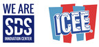 Sparkling Drink Systems Partners with The ICEE Company (PRNewsFoto/Sparkling Drink Systems)